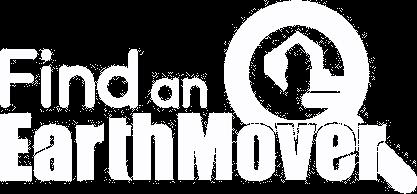 Find an Earthmover